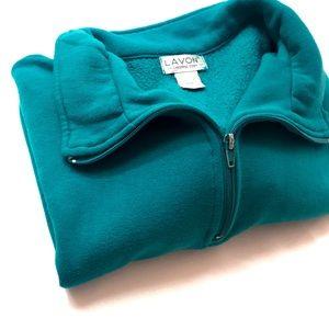 Men's vintage sweatshirt